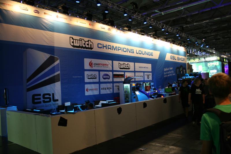 gamescom-2012-koeln-005