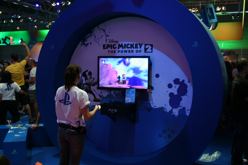 gamescom-2012-koeln-009