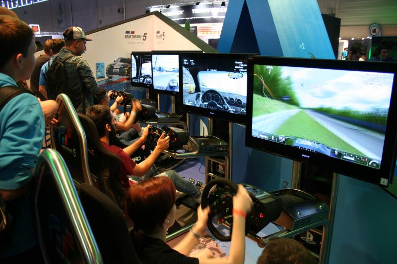 gamescom-2012-koeln-010
