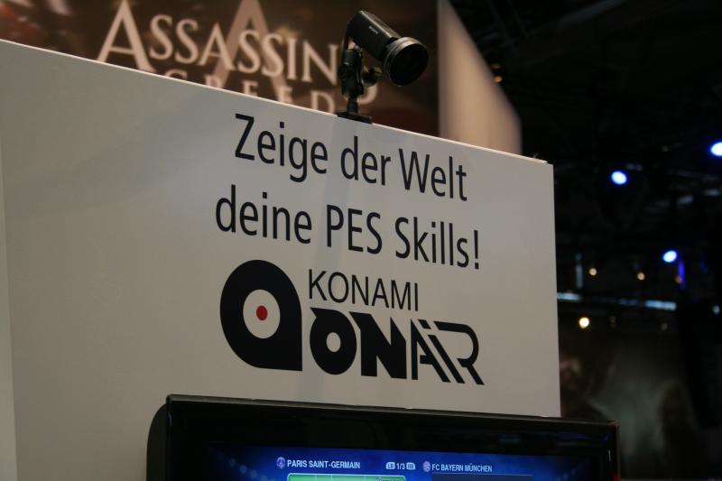 gamescom-2012-koeln-011