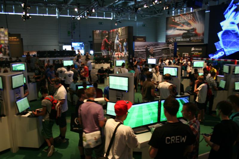 gamescom-2012-koeln-021