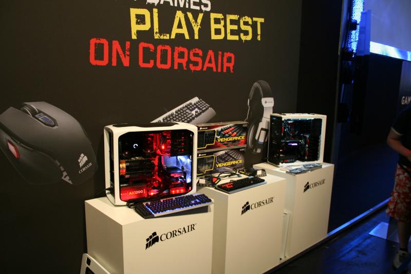 gamescom-2012-koeln-022