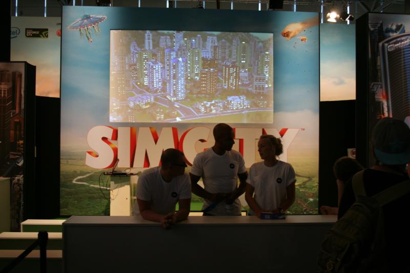 gamescom-2012-koeln-023