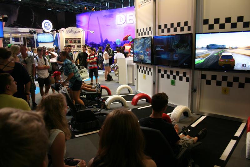 gamescom-2012-koeln-026