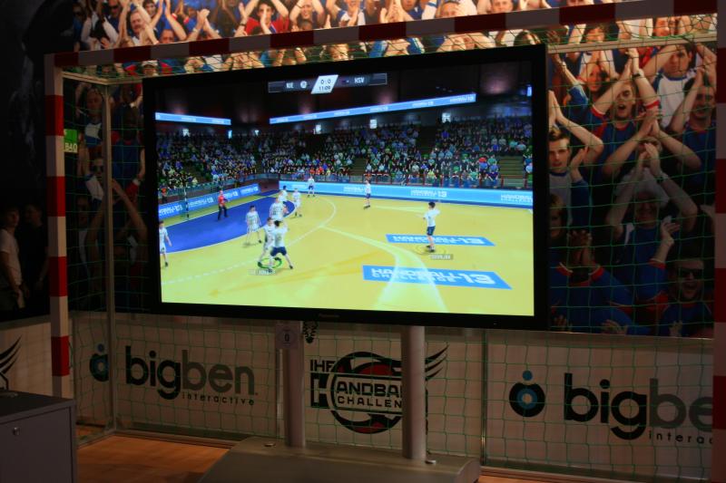 gamescom-2012-koeln-027