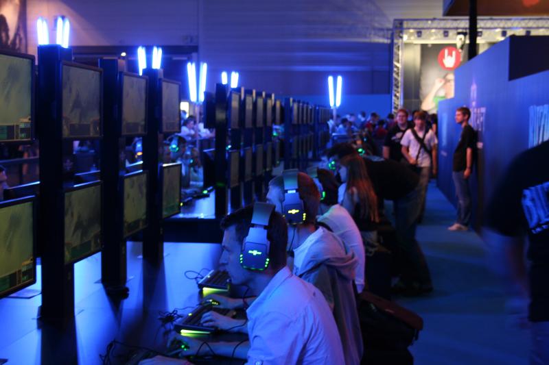 gamescom-2012-koeln-030