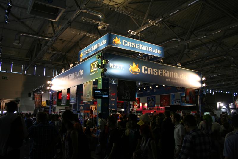 gamescom-2012-koeln-034