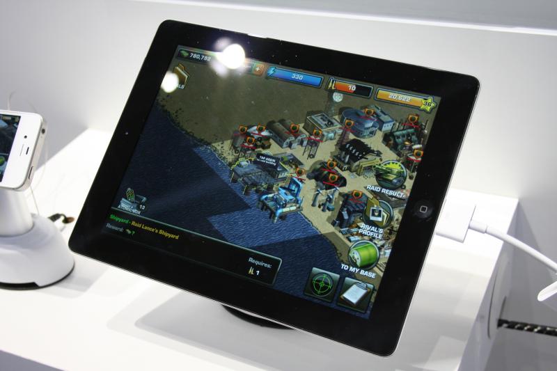 gamescom-2012-koeln-036