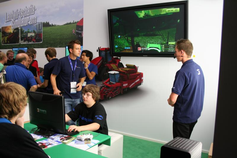 gamescom-2012-koeln-039