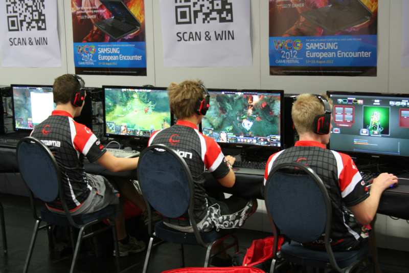 gamescom-2012-koeln-046