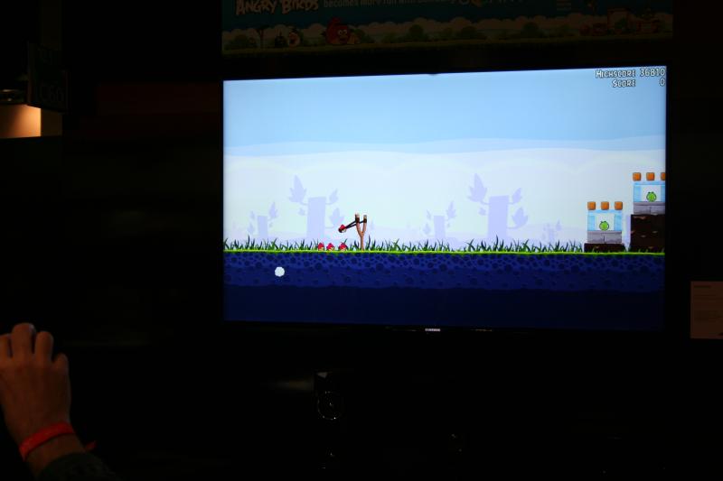gamescom-2012-koeln-048