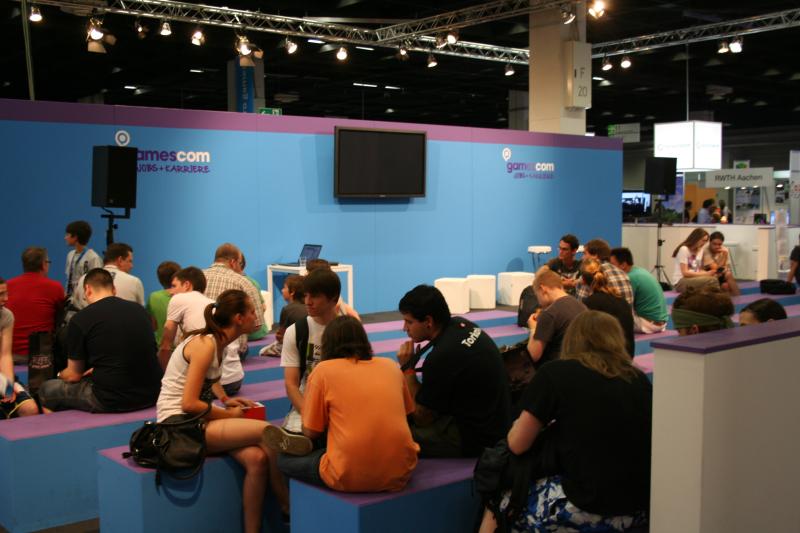 gamescom-2012-koeln-050