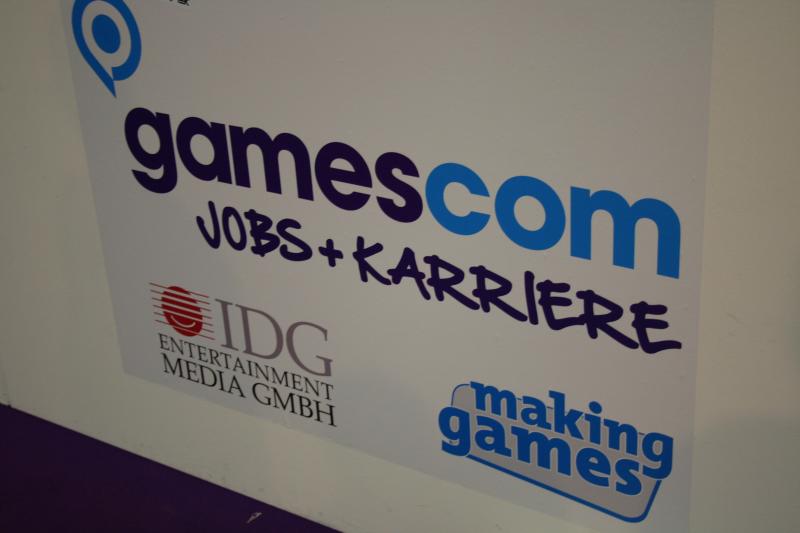 gamescom-2012-koeln-051