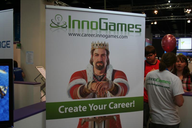 gamescom-2012-koeln-052