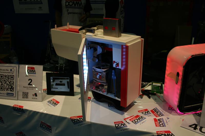gamescom-2012-koeln-053