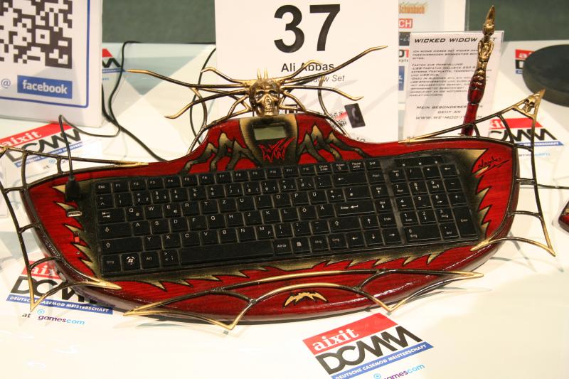 gamescom-2012-koeln-055