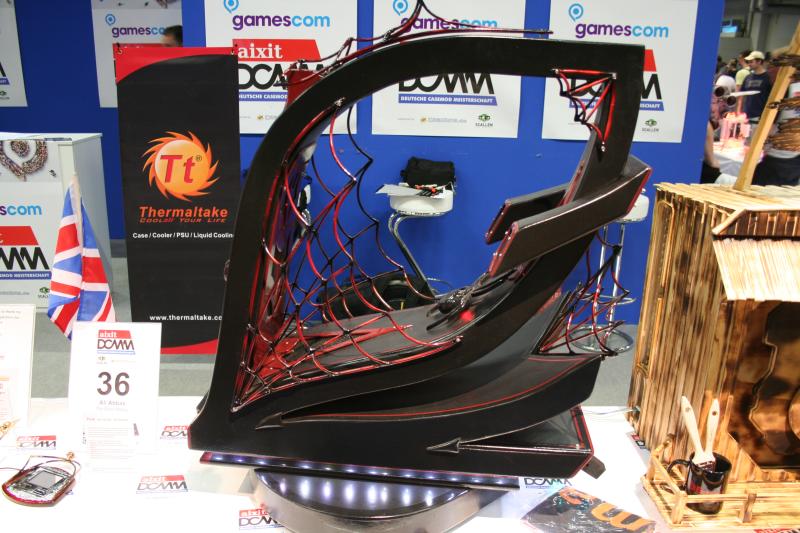 gamescom-2012-koeln-057