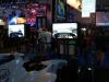 gamescom-2012-koeln-002