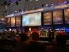 gamescom-2012-koeln-004