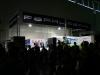 gamescom-2012-koeln-014