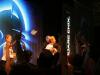 gamescom-2012-koeln-016
