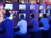 gamescom-2012-koeln-029