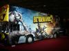 gamescom-2012-koeln-031