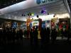 gamescom-2012-koeln-033