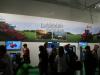 gamescom-2012-koeln-038