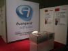 gamescom-2012-koeln-040