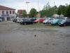 ReweParkplatz