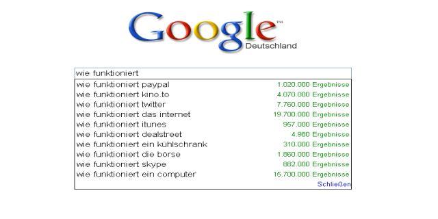 wiefunktioniert_googlesuche