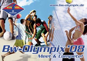 2012 Postkarte Olympix 08.indd