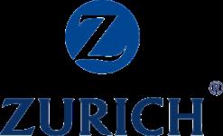 Logo(14)