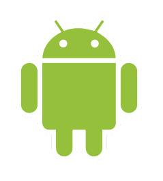 Android 4.0 auf HTC