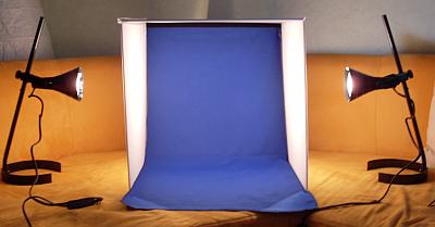 so sieht meine fotobox aus technik trends web 2 0. Black Bedroom Furniture Sets. Home Design Ideas