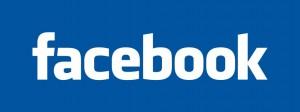 Facebook immer unübersichtlicher