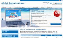 VoIP - Telefonkonferenzen