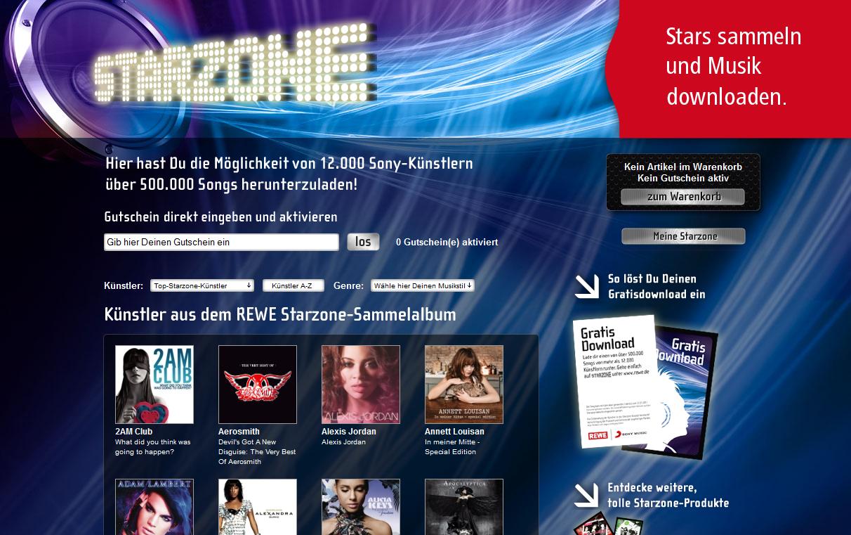 rewe-starzone