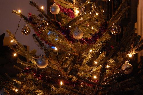 weihnachtsbaum-weihnachten