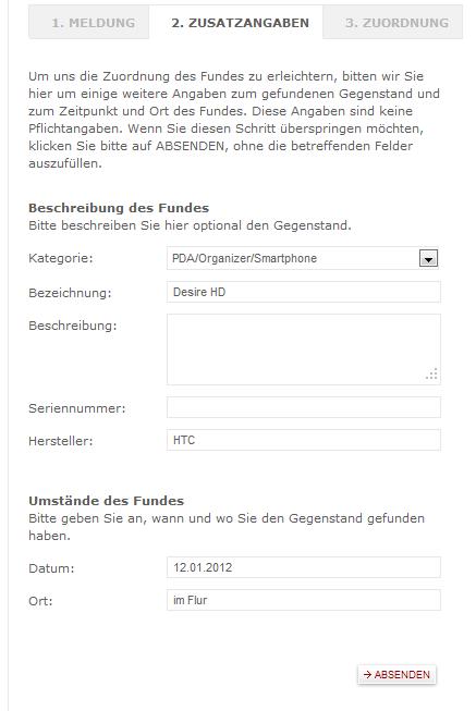 Code-No Fund