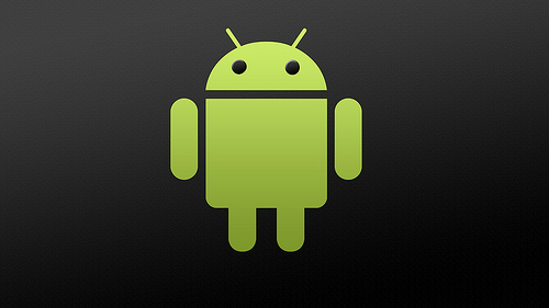 Android Smartphone Studie