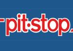 Pit-Stop Logo