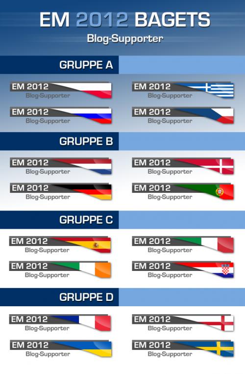 EM-Badget-Preview