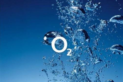 O2Logo_3