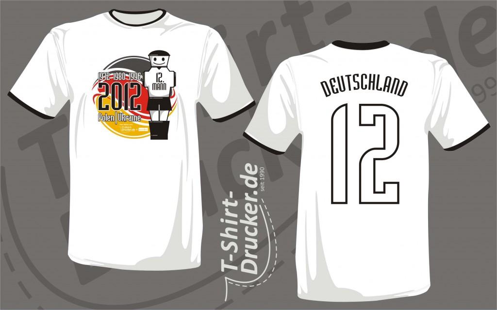 TShirtDrucker-EM-Shirt-Vorschau-1024x639