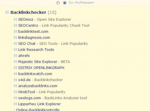 backlinkchecker-2wid