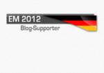 blogem