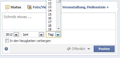 facebook-beitraege-zweitversetzt