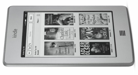 kindle-touch-gross